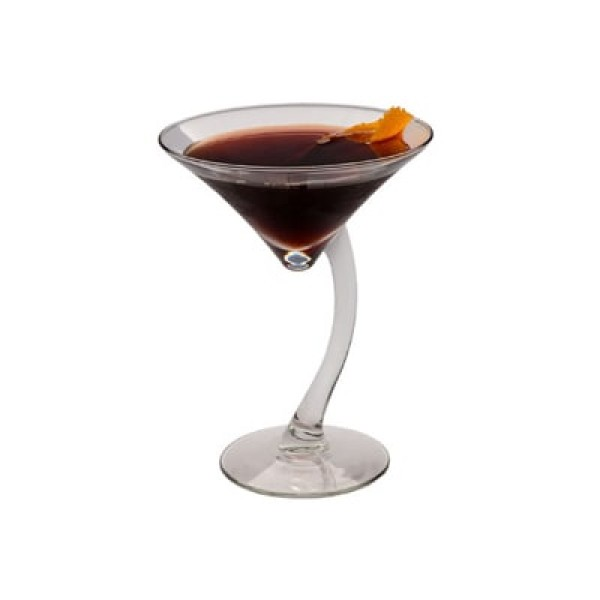 Riga Black Balsam Cocktail: Find your ideal cocktail   Riga Black